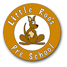 Little Roos
